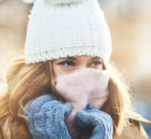 Ces huiles indispensables pour hydrater et protéger son visage en hiver