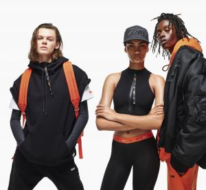 Victoria Beckham x Reebok : les 7 pièces de la collection qu'on va s'arracher