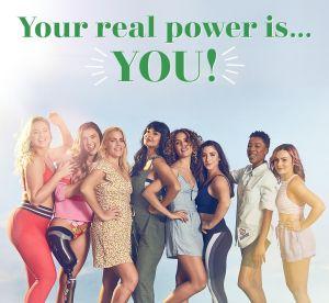 La nouvelle campagne body positive de Aerie va vous donner les meilleures vibes