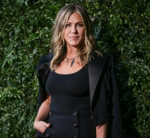 Jennifer Aniston fête ses 50 ans : best-of de ses looks oubliés