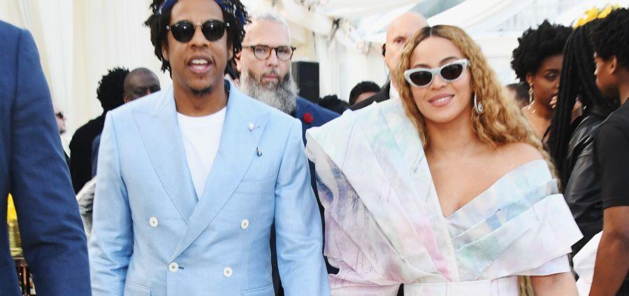 Beyoncé x Messika, une vraie love story