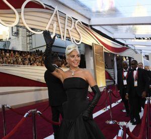 Notre grand palmarès looks des Oscars !