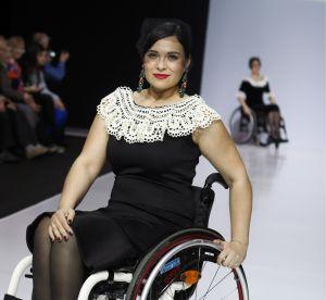 Que propose la mode pour les personnes handicapées physiques ?