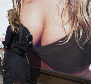 #MeTooPub : vers un monde (enfin) sans publicité sexiste ?