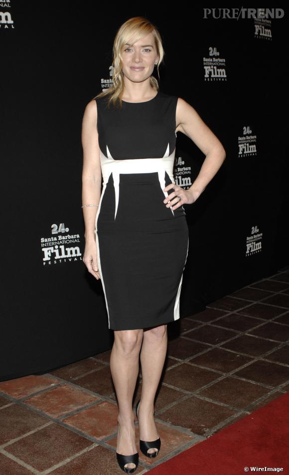 La petite robe noire version longue