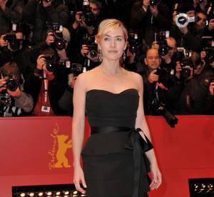 Kate Winslet: toutes ses robes depuis Titanic
