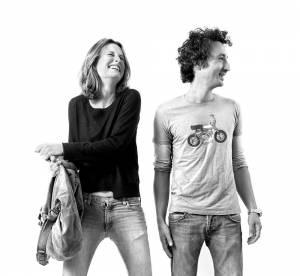 Les créateurs s'exposent en duo chez Franck Et Fils