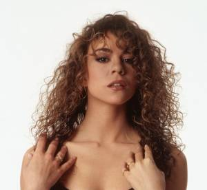 Mariah Carey, l'évolution de son look en photos