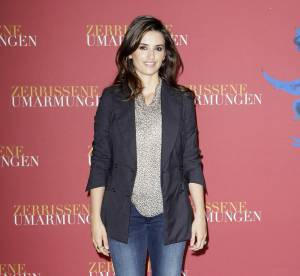 Penelope Cruz, Cameron Diaz, Sienna Miller : le jean devient chic sur tapis rouge