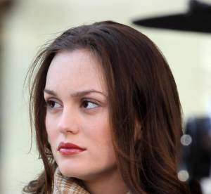 Gossip Girl : mais où est le serre-tête de Blair Waldorf ?