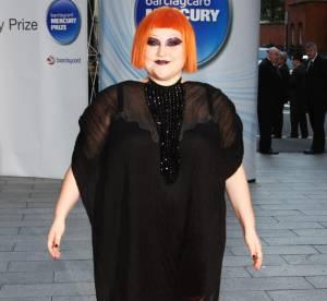 Lady Gaga, Rihanna, Katy : Les déguisées de la mode !