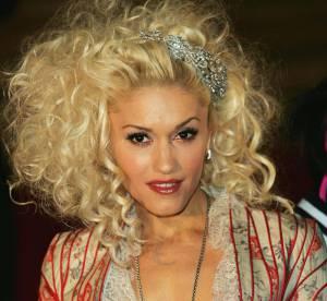 De Victoria Beckham à Gwen Stefani : les stars qui ont fait la mode en 2009