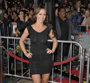 Jennifer Love Hewitt, ses plus beaux looks en images