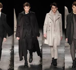 Fashion week Homme : le Best of Paris, Samedi 23