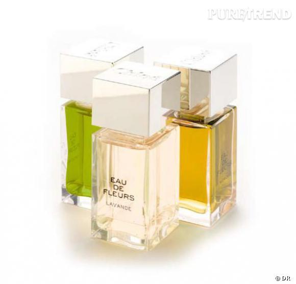 Parfumeries €En Ml108 Vente Eau De Lavande100 Fleurs Chloé T15K3FlcuJ