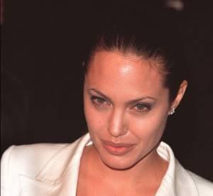 Angelina Jolie, focus sur ses looks les plus sexy
