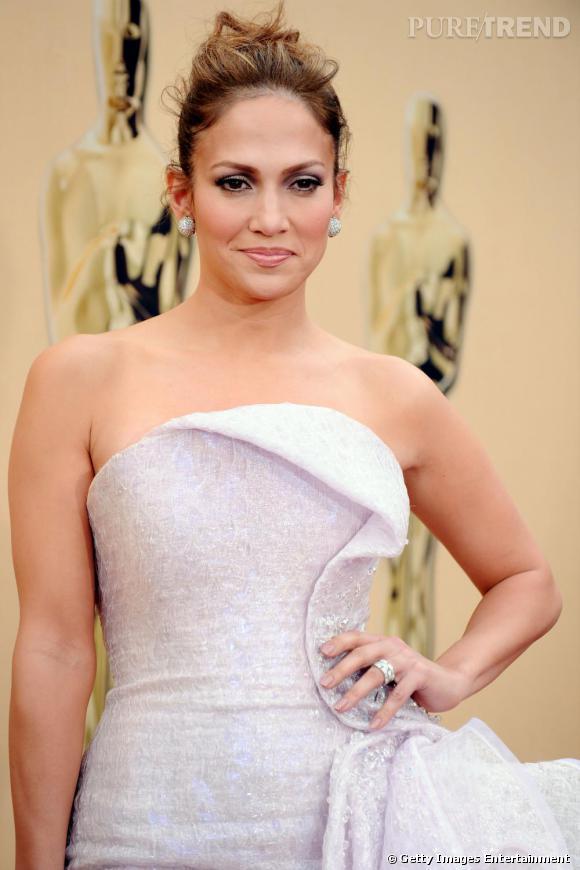 Panocha De Jennifer Lopez | Consejos De Fotografía