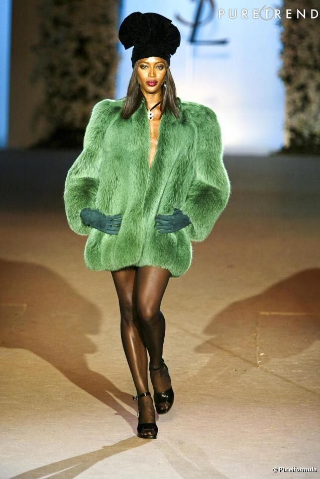 http://static1.puretrend.com/articles/9/41/45/9/@/371316-yves-saint-laurent-inspiration-637x0-3.jpg