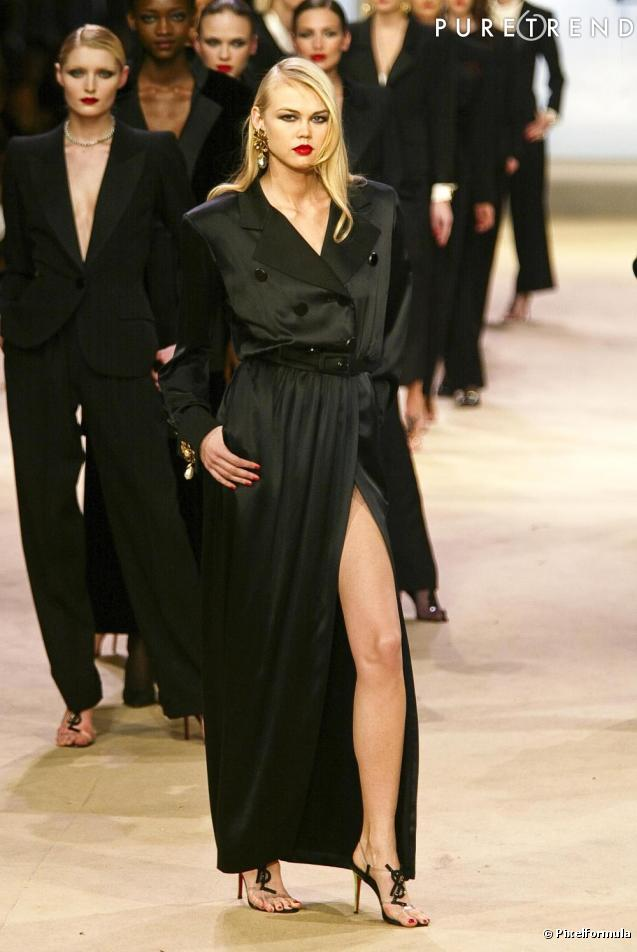 http://static1.puretrend.com/articles/9/41/45/9/@/371323-yves-saint-laurent-la-robe-smoking-637x0-3.jpg