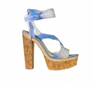 Bons plans du net : des sandales créateur à prix réduits