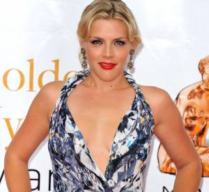 Le flop mode : Busy Philipps, sa version ratée du glamour hollywoodien