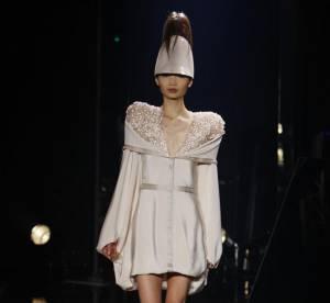 Mode haute couture - La chambre syndicale de la haute couture ...