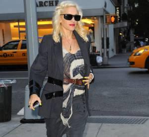 Gwen Stefani : mélange de styles osé mais réussi !
