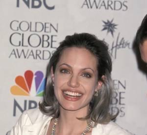 Le pire et le meilleur de... Angelina Jolie