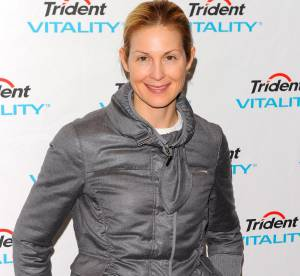 Le flop mode : Kelly Rutherford, l'impasse