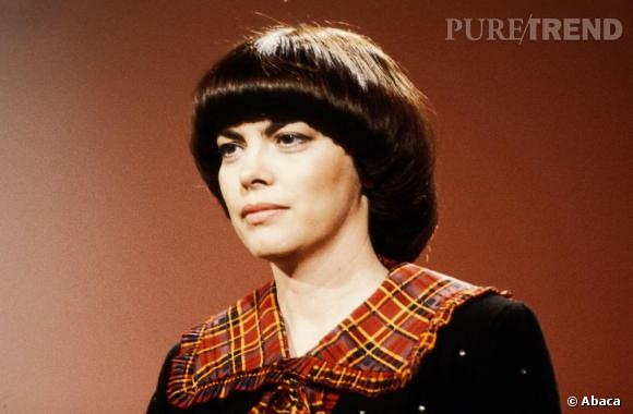archives la coupe de mireille mathieu puretrend
