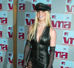 Britney Spears, Victoria Beckham, Justin Timberlake : la roue tourne en 2011 !