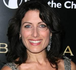 Dr House : Lisa Edelstein brille de mille feux