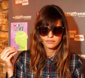 How To Make it in America : Lake Bell, dévergondage au Sundance