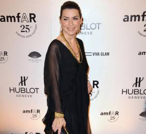 The Good Wife : Julianna Margulies, peu inspirée