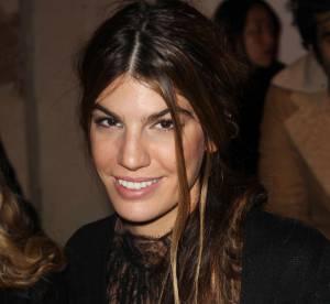 Bianca Brandolini d'Adda, beauté italienne