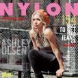 Ashley Olsen en solo et version street : du jamais vu !