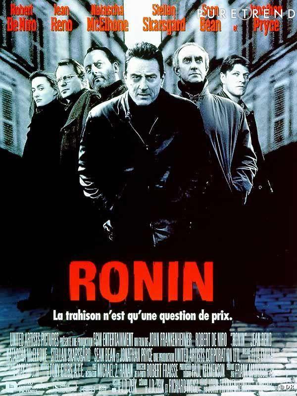 Ronin (1998,John Frankenheimer) 514681-le-film-ronin-sorti-en-1998-637x0-3