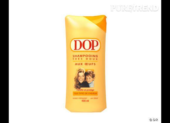 le shampoing dop loin de la bouteille d 39 aujourd 39 hui la base le shampoing dop est vendu en. Black Bedroom Furniture Sets. Home Design Ideas