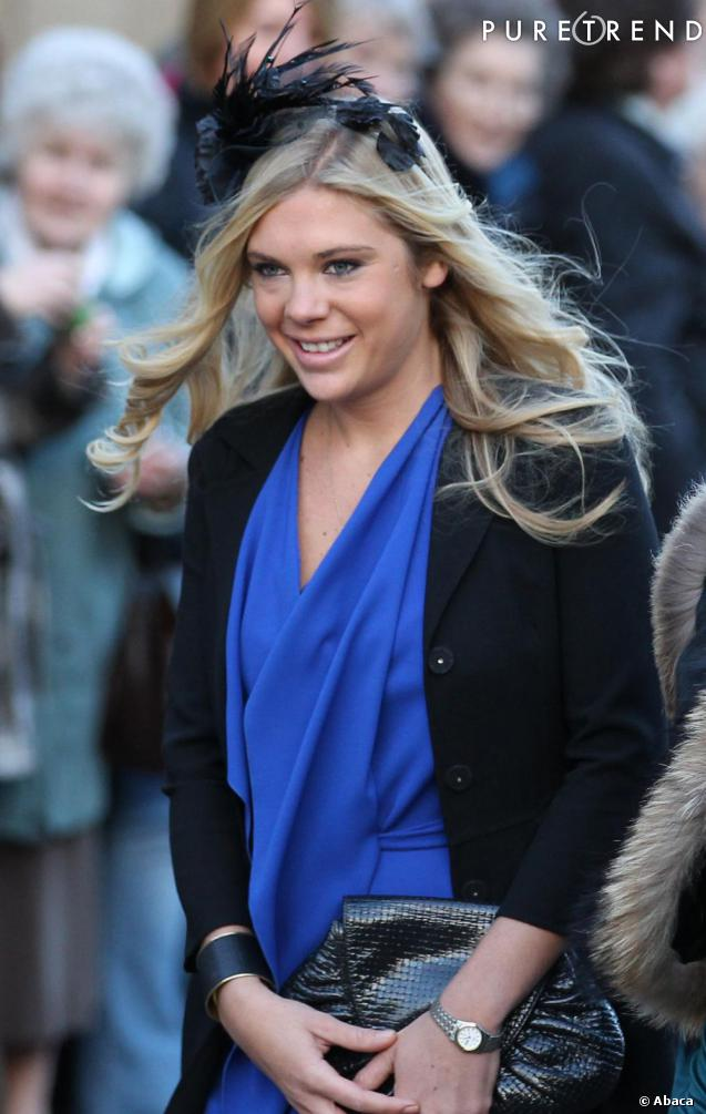 prince harry girlfriend chelsy davy. Prince Harry Girlfriend