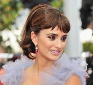 Cannes : les plus belles coiffures du samedi 14 mai