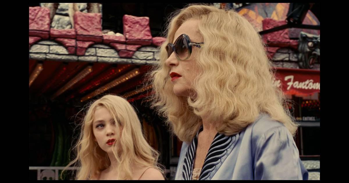 VIDEO - Cannes 2011 : bande-annonce de My Little Princess