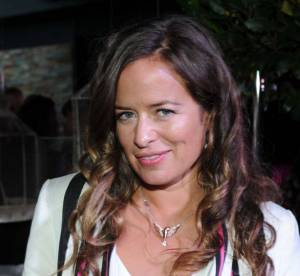 L'interview mode de Jade Jagger