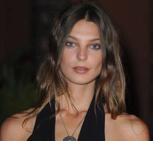 Le secret de beauté de Daria Werbowy