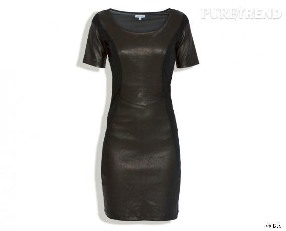 """Surface to Air été 2011 : les coups de coeur    Robe """"H20 Dress"""", 380 €.   Collection à shopper sur  www.surfacetoair.com"""