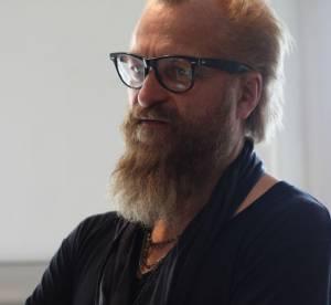 Rencontre avec Johan Lindeberg de BLK DNM