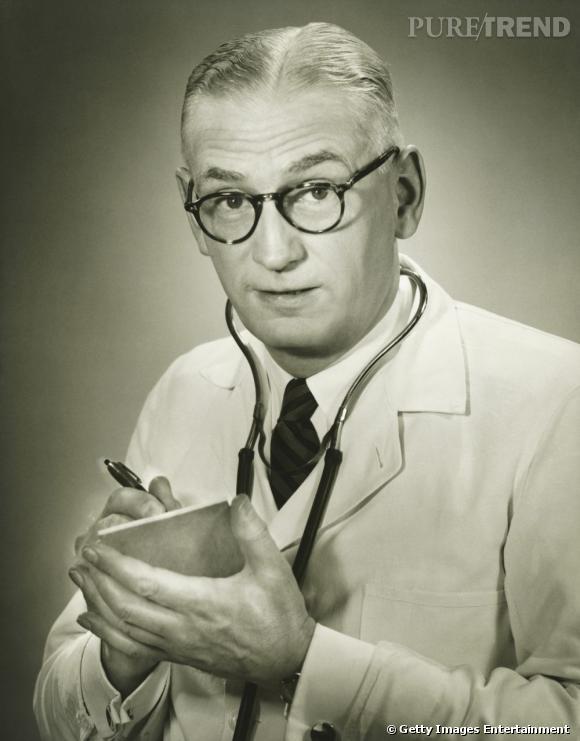Dr Beauté.
