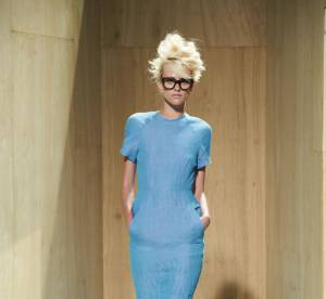 Collection Resort 2012 : Acne