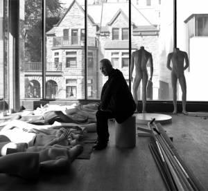 À Montréal, Jean-Paul Gaultier dévoile tout : la première rétrospective du couturier