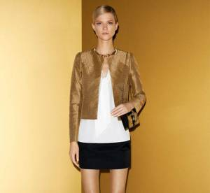 Collection Resort 2012 : Gucci