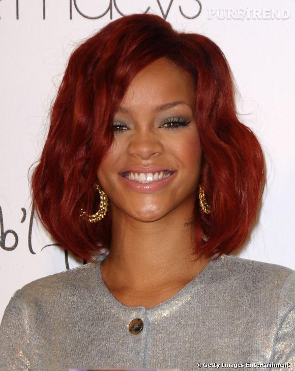Rihanna nouvelle égérie Emporio Armani Underwear et Armani Jeans.